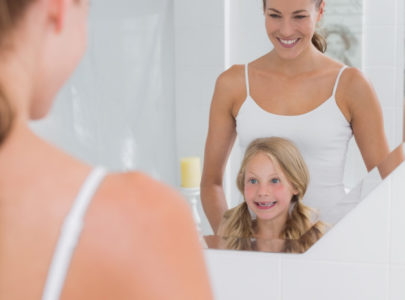 Your perception Of Your Child Can Change Their Behaviour