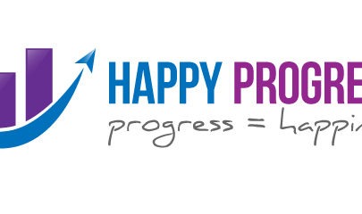 Three easy steps to make great progress in your life and be happy